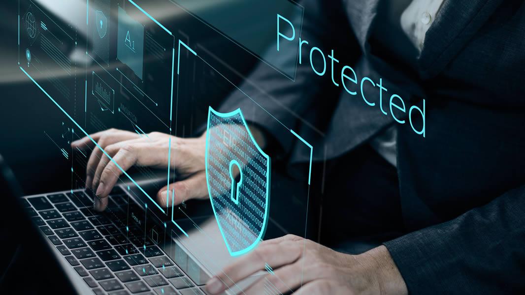 Evitando riesgos de ciberseguridad en la industria minera
