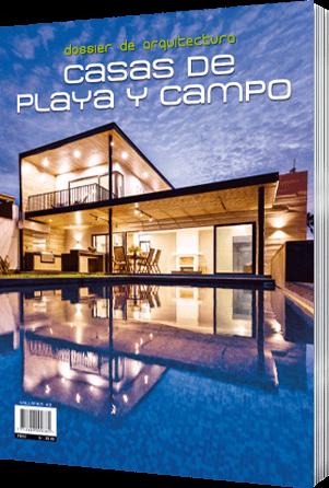 Casas de Playa y Campo